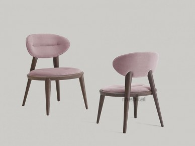 RAMON Volpi Деревянный стул