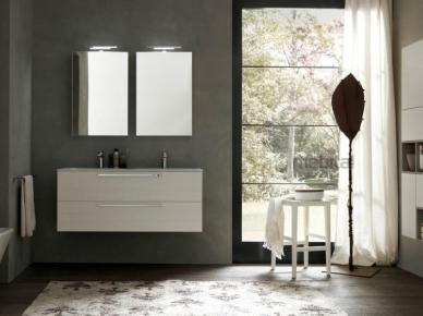LIGHT EVOLUTION, COMP. 23 Archeda Мебель для ванной