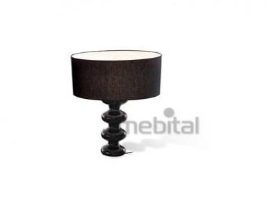 Babele Porada Настольная лампа
