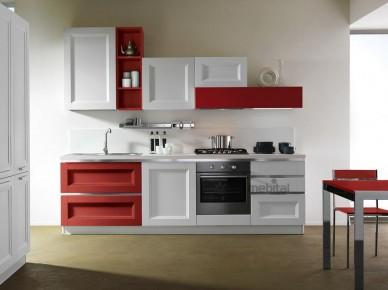EGO - 4E Astra Итальянская кухня