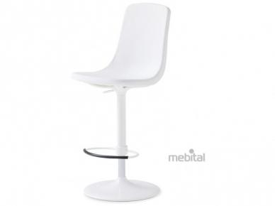 Барный стул CADEAU-R (Veneta Cucine)