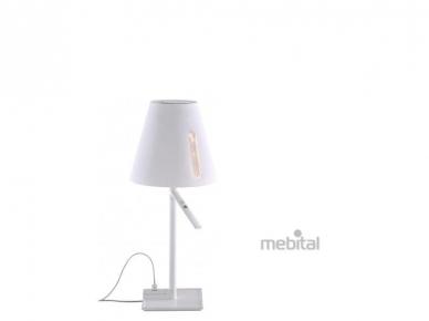 ELIDI Ligne Roset Настольная лампа