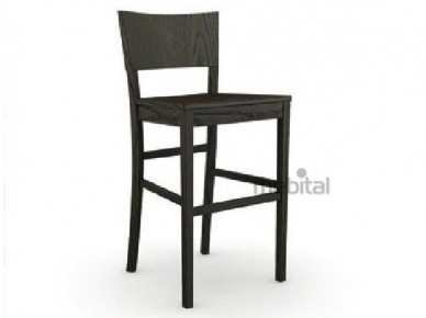 Барный стул 492 (Arredo3)
