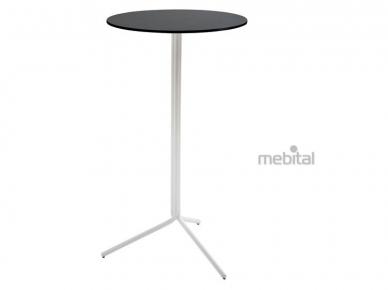 Trampoliere H107 Midj Барный стол