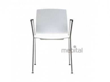 Kimbox Kastel Металлический стул