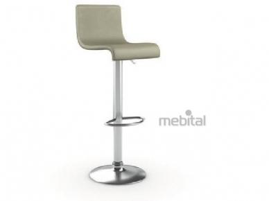 ERMES Arredo3 Барный стул