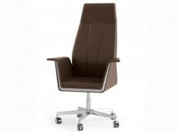 Luxury Della Rovere Офисное кресло