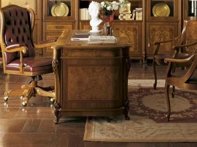 TREVI Grilli Письменный стол