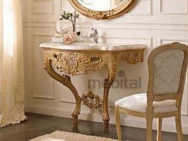 Мебель для ванной 3021/B Консольный столик (L34) (Andrea Fanfani)