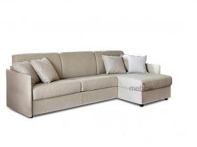 ALOE LeComfort Раскладной диван