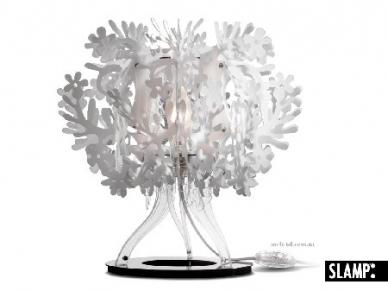 Fiorellina Slamp Настольная лампа