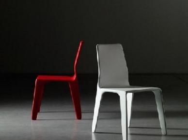 Мягкий стул Frame (Miniforms)