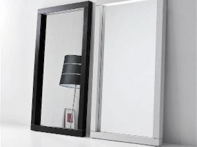 Fusion Pianca Зеркало