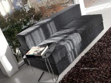 Garbo Milano Bedding Раскладной диван