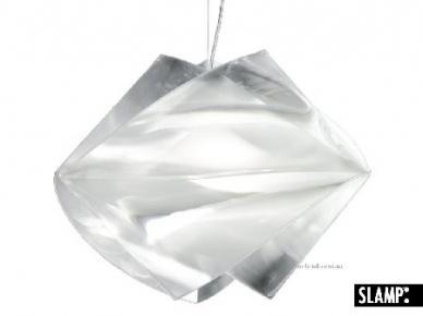Gemmy Prisma Slamp Потолочная лампа