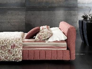 George Altrenotti Мягкая кровать
