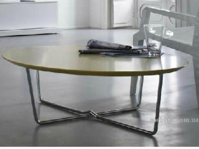 Giglio Dall'Agnese Журнальный столик