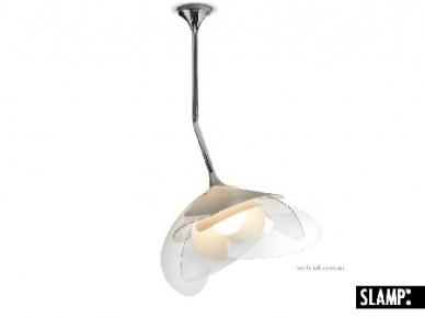Girafiore Slamp Потолочная лампа