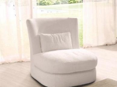 Gold (кресла) CTS Salotti  Кресло