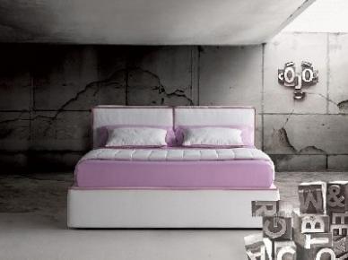 Guadalupe Milano Bedding Мягкая кровать