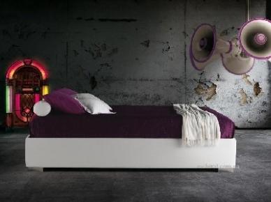 Haiti Milano Bedding Кровать