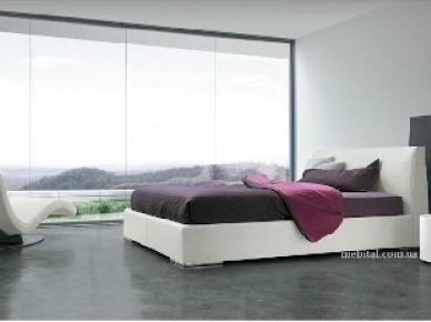 Happy Dall'Agnese Мягкая кровать