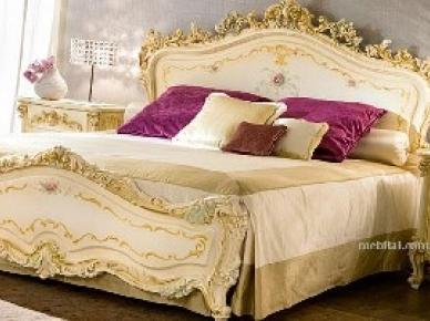 Igea Silik Спальня
