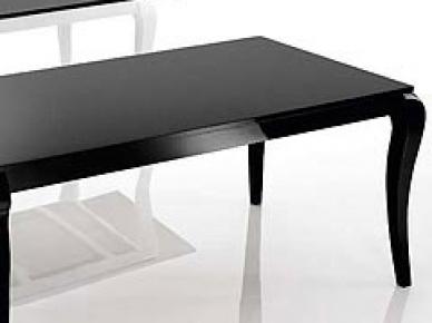 Impero Eurosedia Раскладной стол