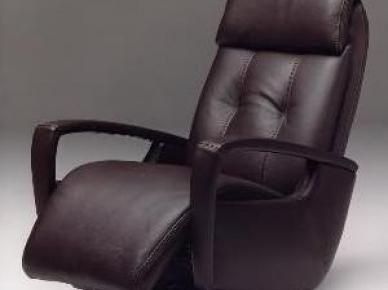 India Satis  Кресло