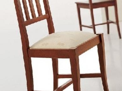 Ines Eurosedia Деревянный стул