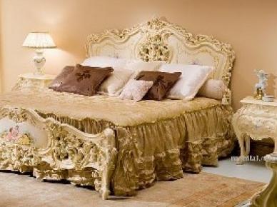 Iride Silik Спальня