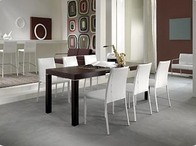 Isabel 2 Eurosedia Барный стул