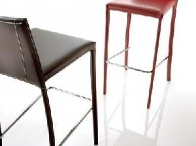 Isabel Eurosedia Металлический стул
