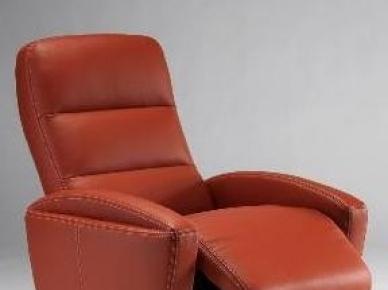 Итальянское кресло Island (Satis)