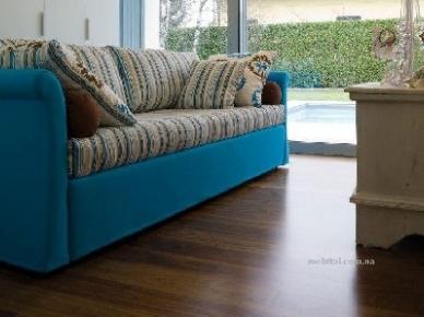Jack Classic Milano Bedding Раскладной диван
