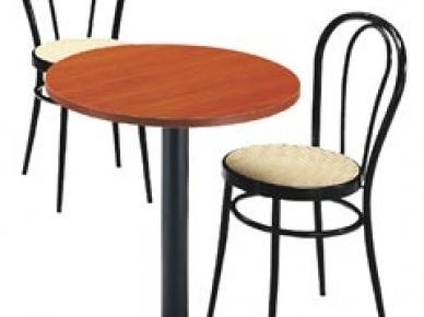 Jerry Eurosedia Барный стол