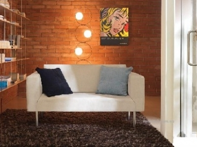 Jerry Milano Bedding Раскладной диван