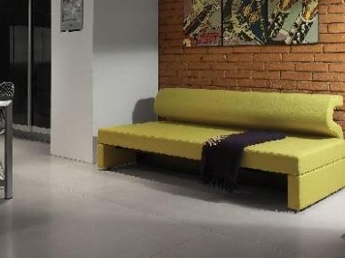 Jimi Milano Bedding Раскладной диван