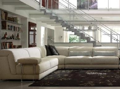 Joe Milano Bedding Раскладной диван