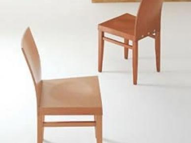 Joel Eurosedia Деревянный стул
