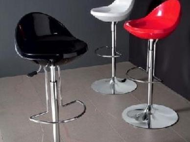 Joy Eurosedia Барный стул