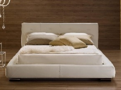 Kabuki IX Altrenotti Мягкая кровать