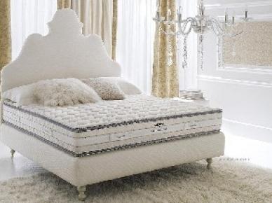 Мягкая кровать King Arthur (Altrenotti)