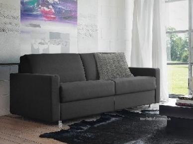 Lampo Milano Bedding Раскладной диван