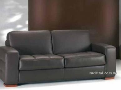 Итальянский раскладной диван Lapo (Satis)