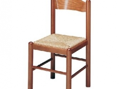 Lara Eurosedia Деревянный стул