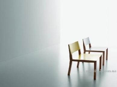 Деревянный стул Large Pepper (Miniforms)