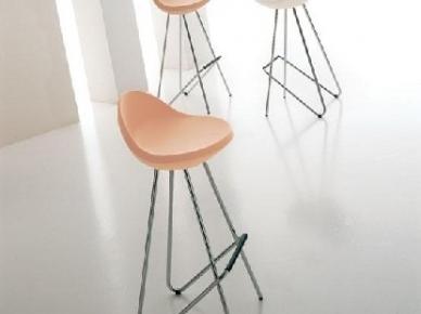 Leo Eurosedia Барный стул