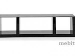 Lib CS/6032G-CO1 ALTACOM Книжный шкаф