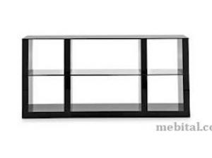 Lib CS/6032G-CO2 ALTACOM Книжный шкаф